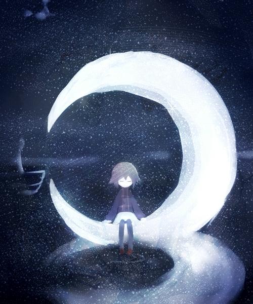 Yume 2kki english download mac